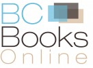 BCBooksOnline