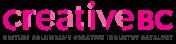 CrBC_logo_tagline_magenta_rgb_web