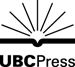 UBCPress-LOGO-Positive_small