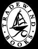 tradewind-logo_small