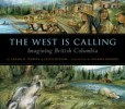 WestCalling