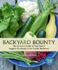 BackyardBounty~Cat4inMEN