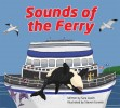 Sounds-of-the-Ferry-Cover