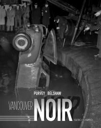 Noir_7.5x9.5spread_01