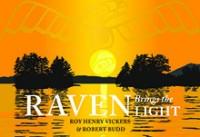 RavenbringsLight
