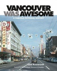 VancouverWasAwesome