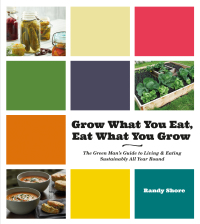 GrowWhatYouEat_cover.indd