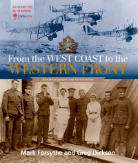 WestCoastWesternFront_coverfull.indd