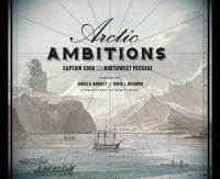 arctic-ambitions