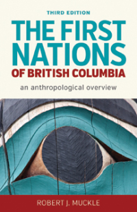 First-Nations-of-BC