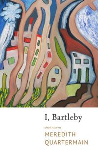 I-Bartleby