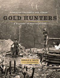 HH_BCYukonGoldHunters