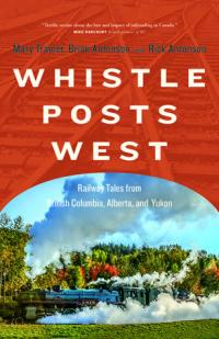 HH_WhistlePostsWest