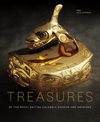 RBM_Treasures