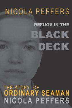 RefugeintheBlackDeck